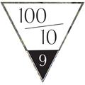100/10∆9