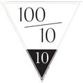 100/10∆10: terra publica, coordinated by Jojo Black and Elisa Baek