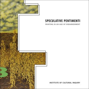 ICI-SP-cover-w2
