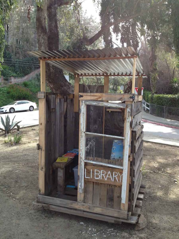 ICI-CIlast_library-w