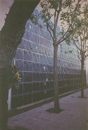 ICI-ACopen_house_2005-w