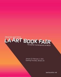 ICIP-GIFTla_art_bookfair-w