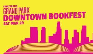 ICI-BLOGdtwn_bookfest-w