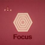 ICI-EK_21459_focus-sq