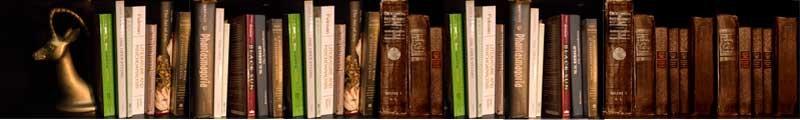 ICI-LIBbooks_shelf-header-w