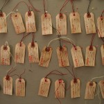ARCHIVE_TAGS