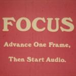 ICI-EKFS21451_focus-w