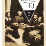 100/10/3 Postcard