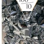 100/10/1 Postcard
