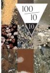 100-10-10front_CC