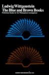 BlueandBrownBooks-w