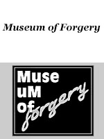 ICI-BLOGmuseum_forgery_text-w