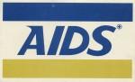 ICI-EKaids_visa_sticker-w