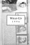 Wrap-Up 1996 Deluxe