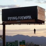 lv_billboard