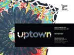 Cullen_Uptown-w